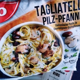 How To Elevate Frozen Meals… They'll Pass For Homemade